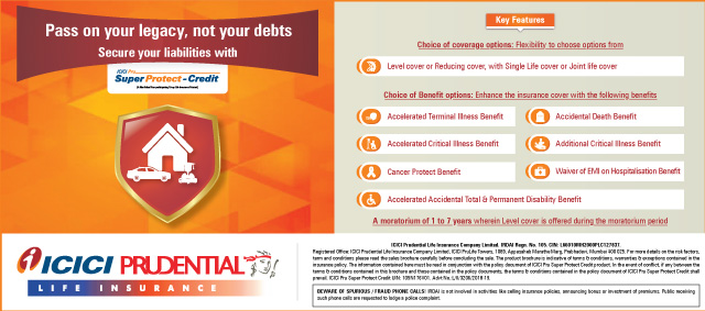 ICICI-Prudential-Internal-page